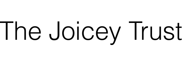 The Joicey Trust